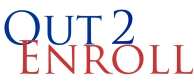 Out2Enroll Logo 2